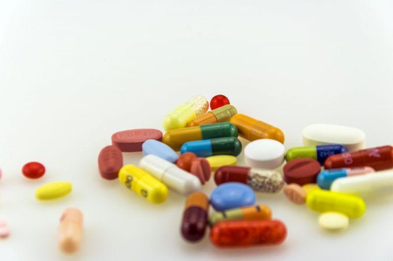A Praxis Dr. Zénó magánklinika közleménye a Valsartan készítmények kivonásával kapcsolatban
